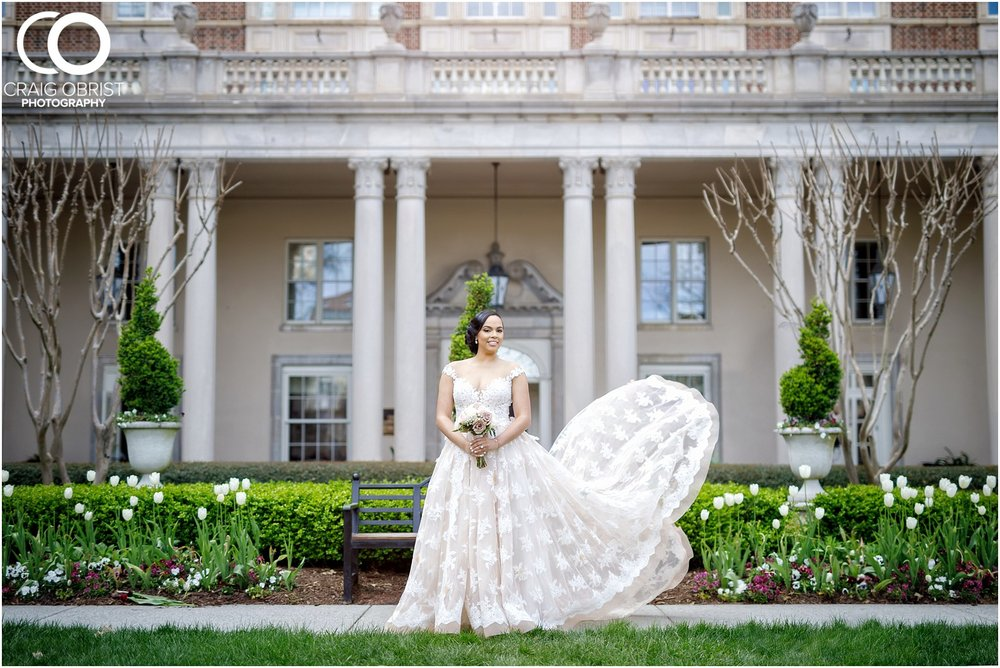 The Biltmore Atlanta Ballroom Luxury Wedding Portraits_0031.jpg