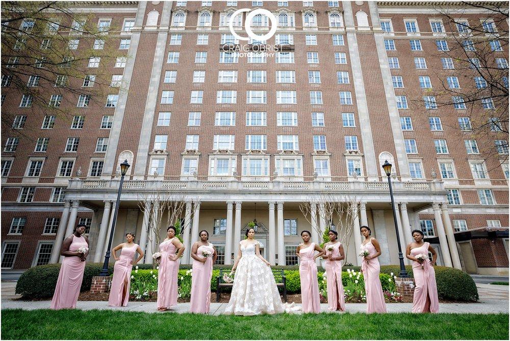 The Biltmore Atlanta Ballroom Luxury Wedding Portraits_0032.jpg