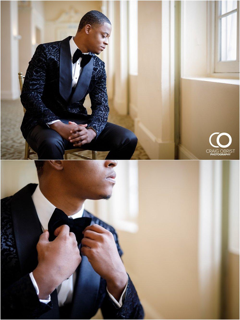 The Biltmore Atlanta Ballroom Luxury Wedding Portraits_0040.jpg