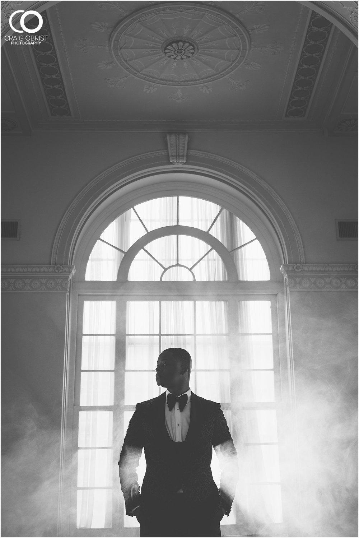 The Biltmore Atlanta Ballroom Luxury Wedding Portraits_0042.jpg