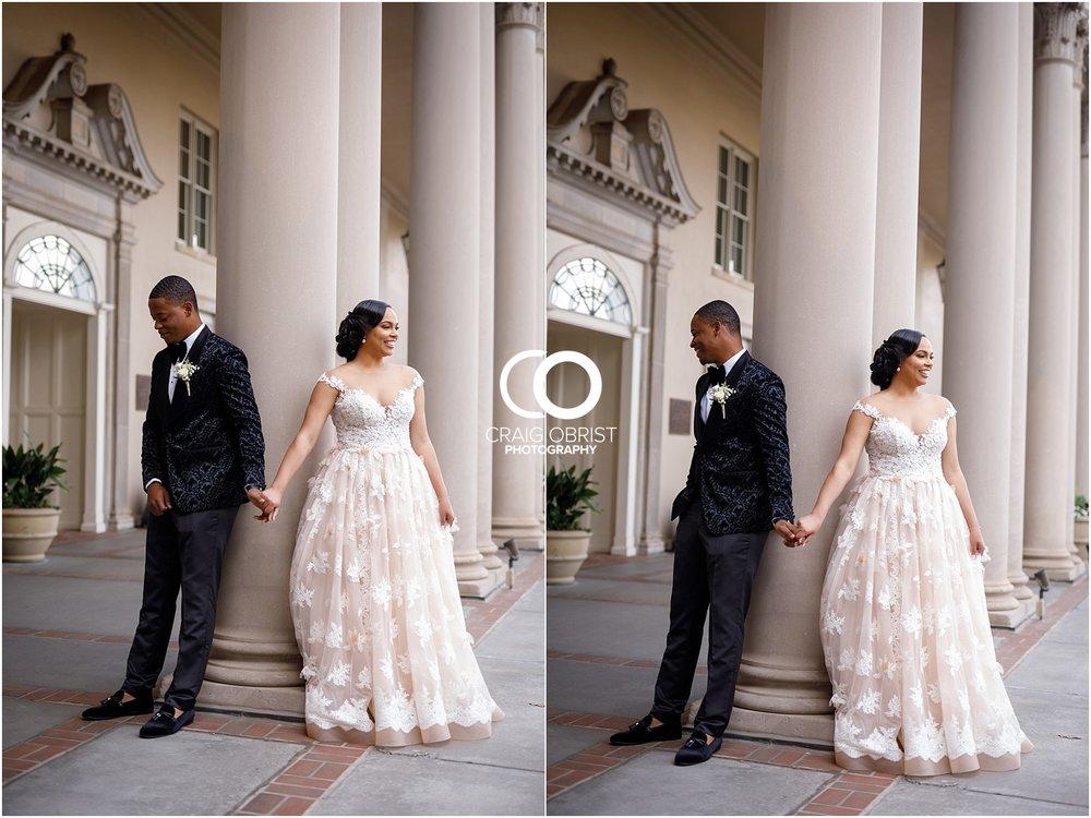 The Biltmore Atlanta Ballroom Luxury Wedding Portraits_0044.jpg