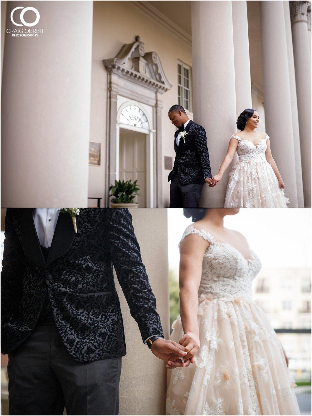 The Biltmore Atlanta Ballroom Luxury Wedding Portraits_0045.jpg