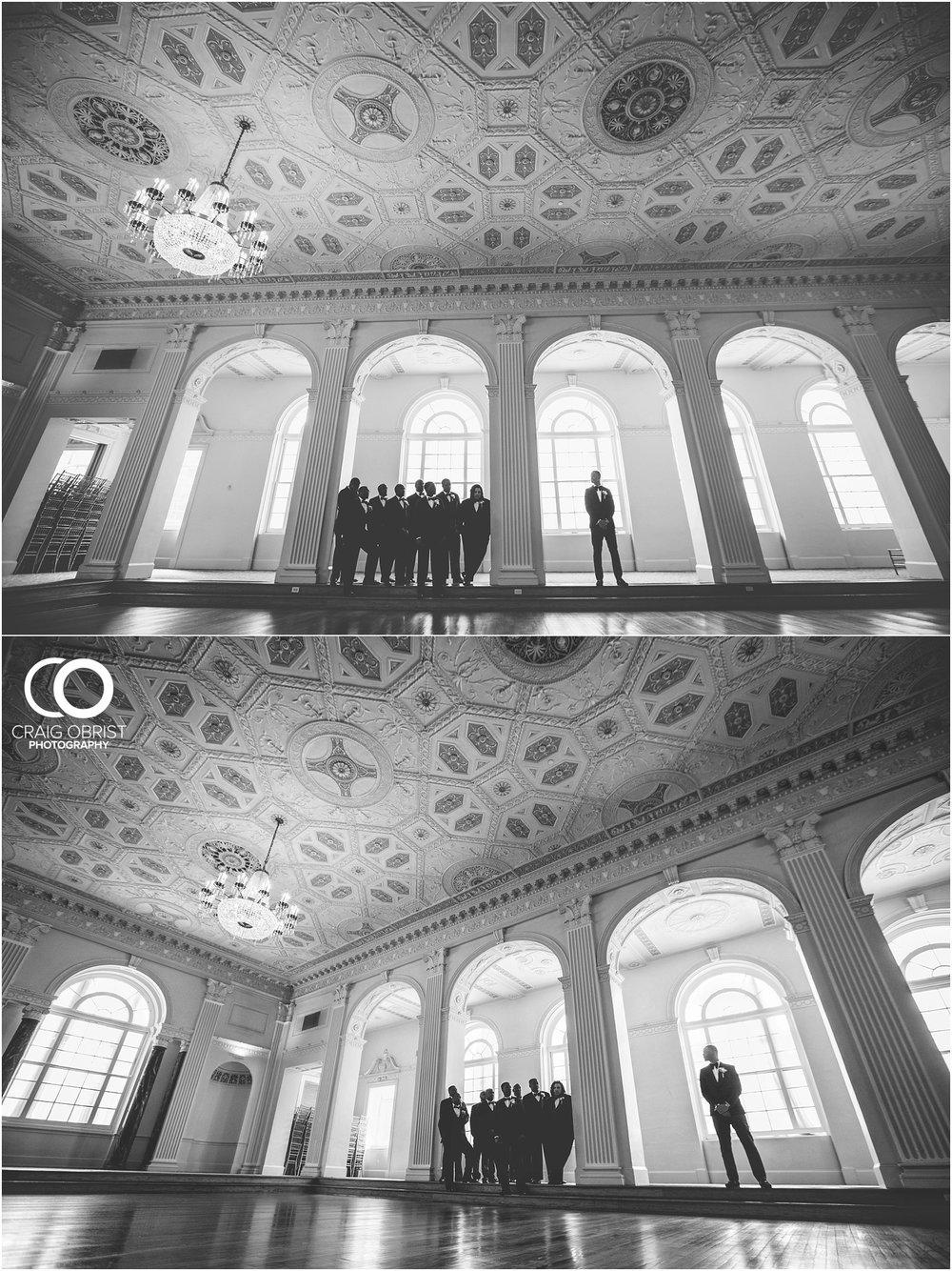 The Biltmore Atlanta Ballroom Luxury Wedding Portraits_0046.jpg
