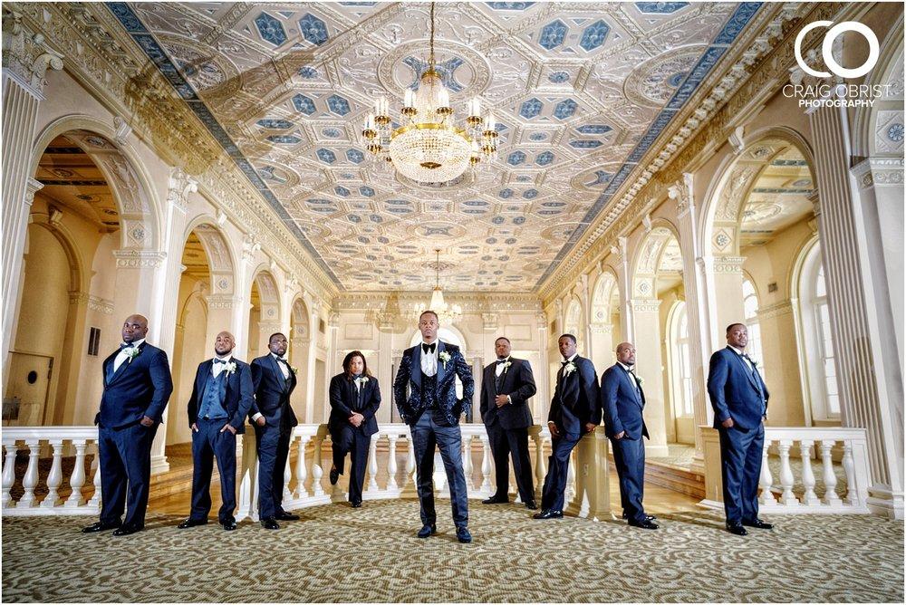 The Biltmore Atlanta Ballroom Luxury Wedding Portraits_0047.jpg