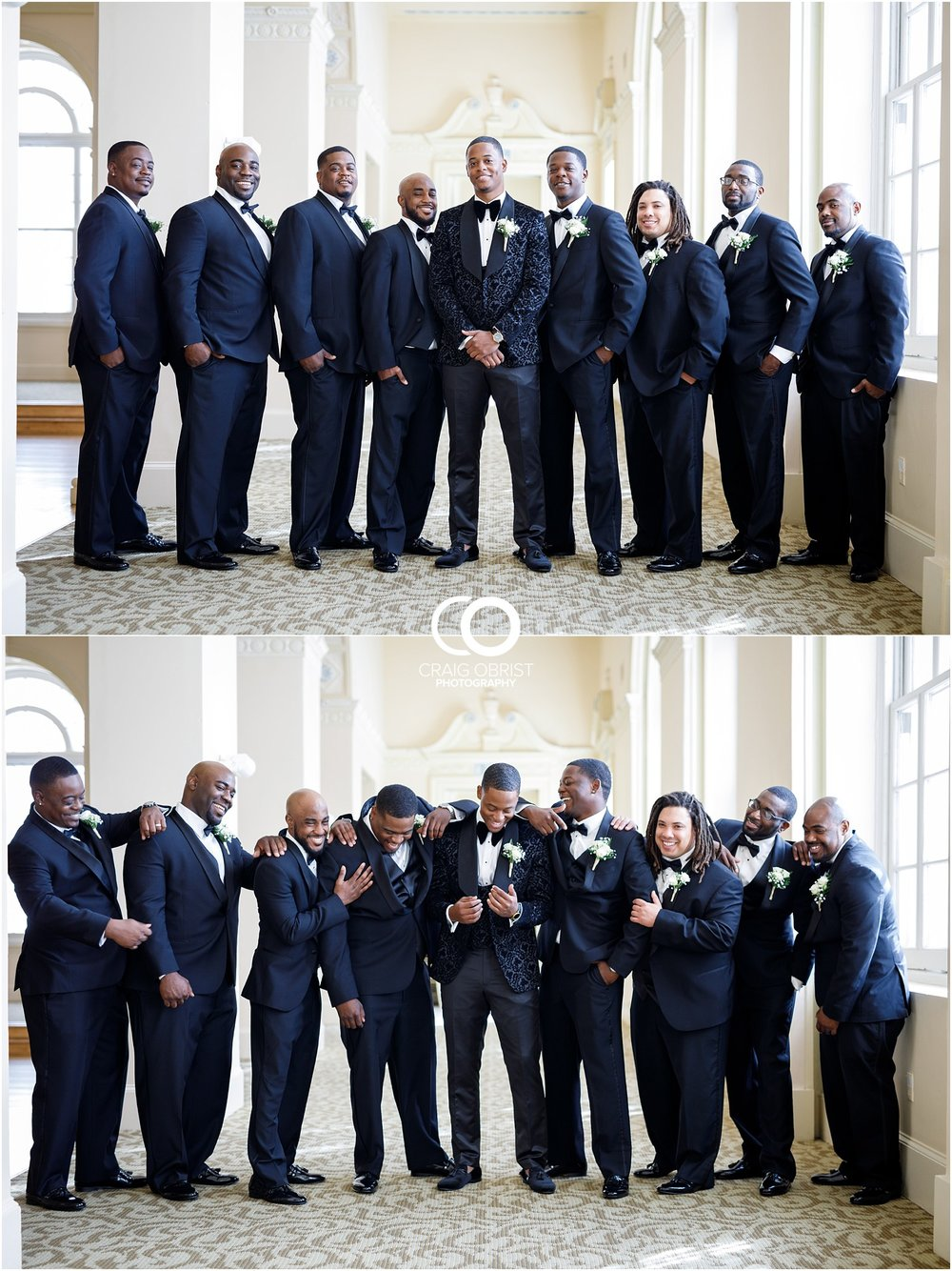 The Biltmore Atlanta Ballroom Luxury Wedding Portraits_0048.jpg