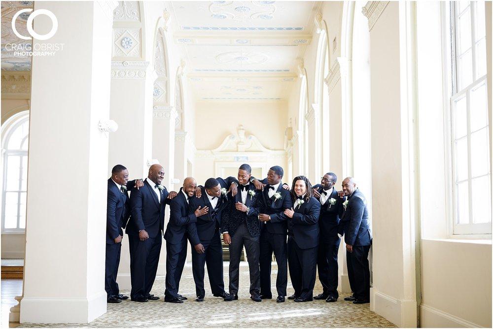 The Biltmore Atlanta Ballroom Luxury Wedding Portraits_0049.jpg