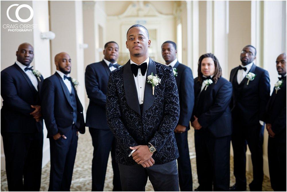 The Biltmore Atlanta Ballroom Luxury Wedding Portraits_0050.jpg