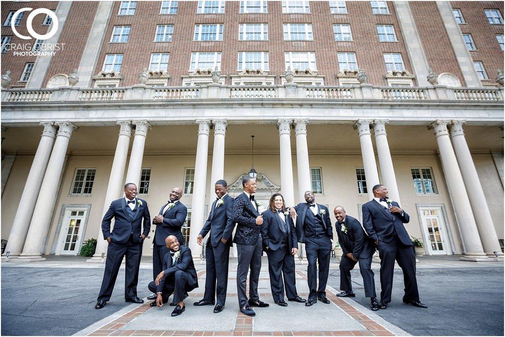 The Biltmore Atlanta Ballroom Luxury Wedding Portraits_0054.jpg