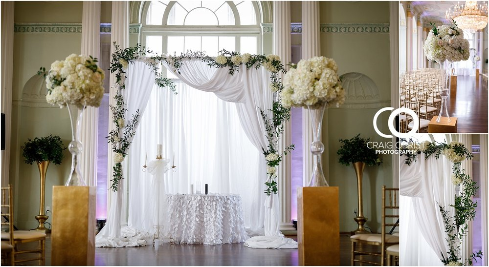 The Biltmore Atlanta Ballroom Luxury Wedding Portraits_0056.jpg