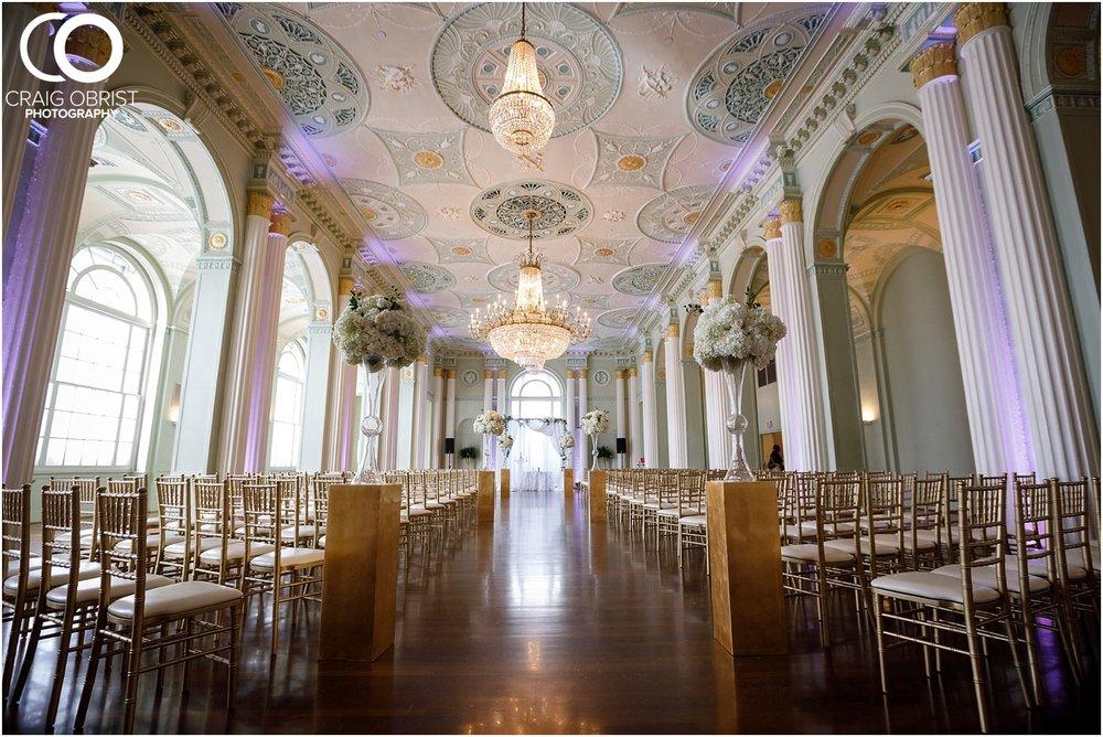 The Biltmore Atlanta Ballroom Luxury Wedding Portraits_0055.jpg