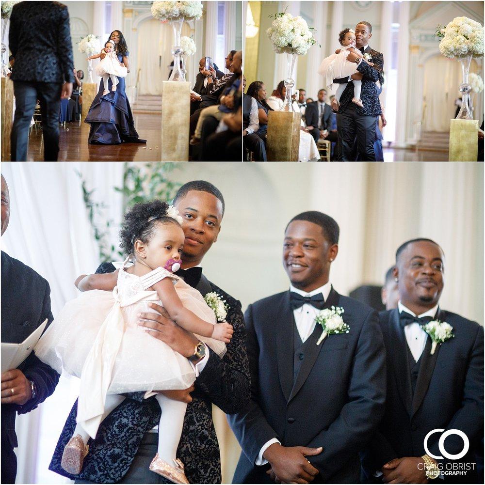 The Biltmore Atlanta Ballroom Luxury Wedding Portraits_0058.jpg