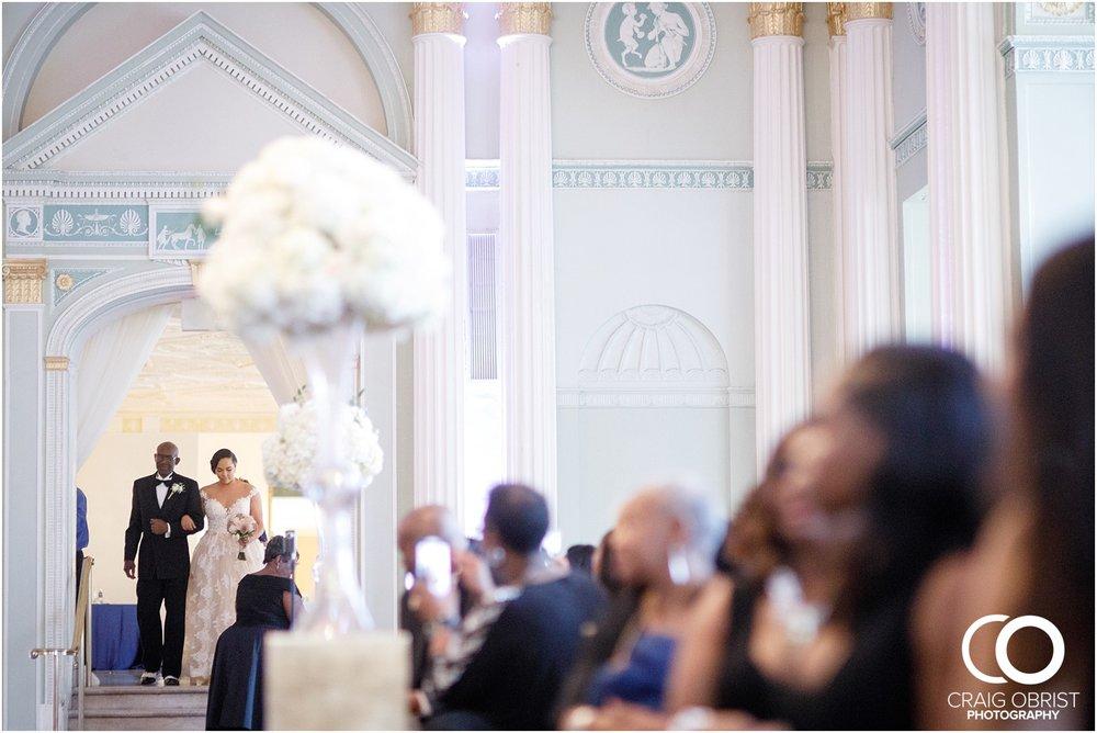 The Biltmore Atlanta Ballroom Luxury Wedding Portraits_0059.jpg