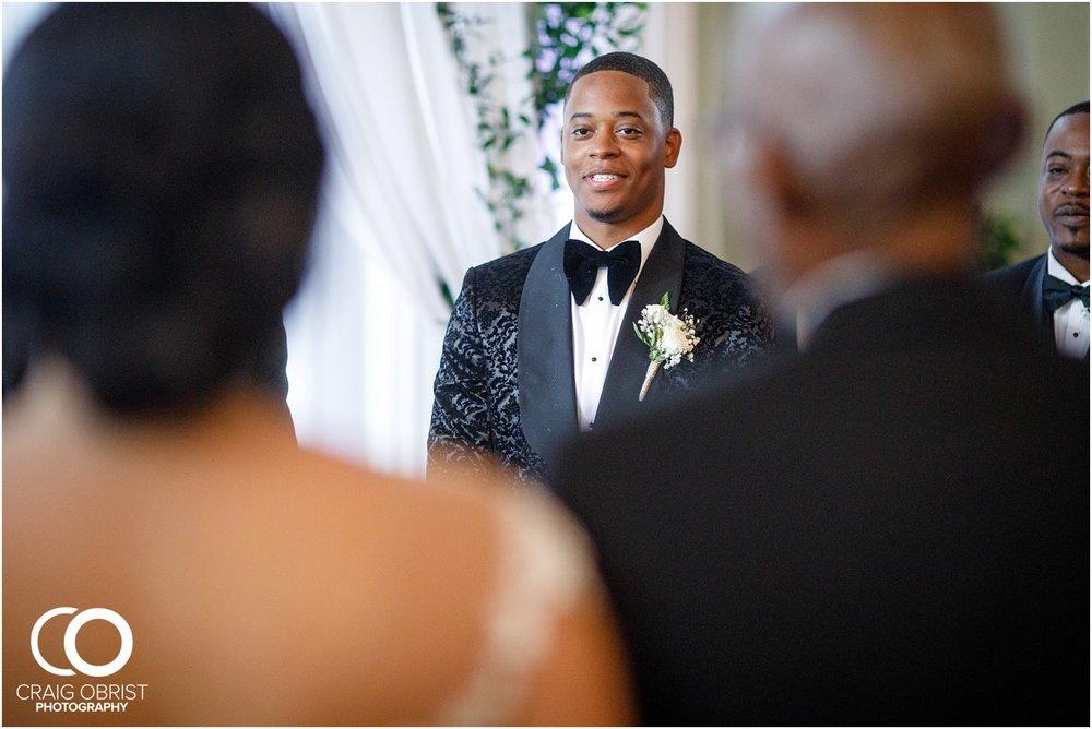 The Biltmore Atlanta Ballroom Luxury Wedding Portraits_0062.jpg