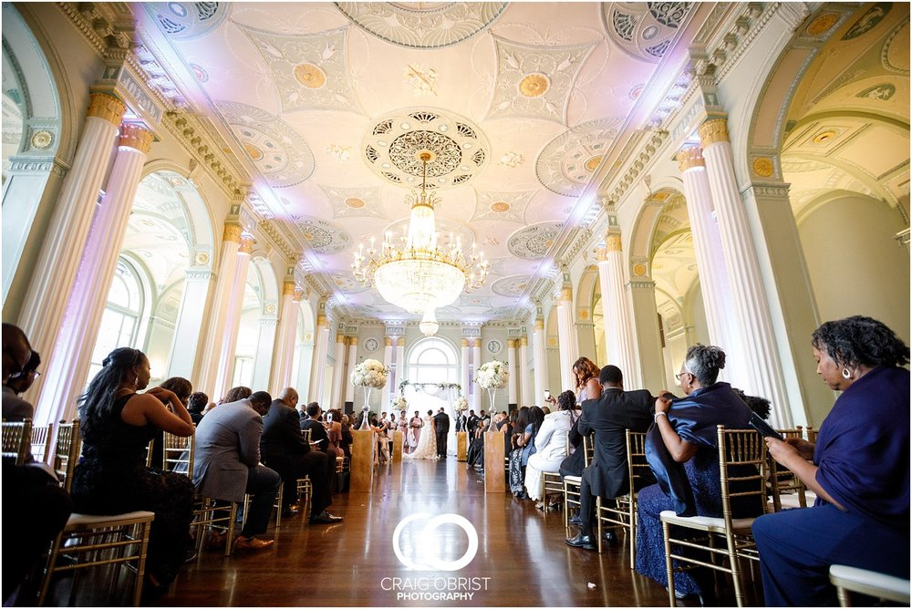 The Biltmore Atlanta Ballroom Luxury Wedding Portraits_0063.jpg