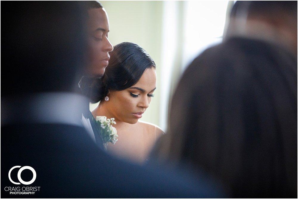 The Biltmore Atlanta Ballroom Luxury Wedding Portraits_0065.jpg