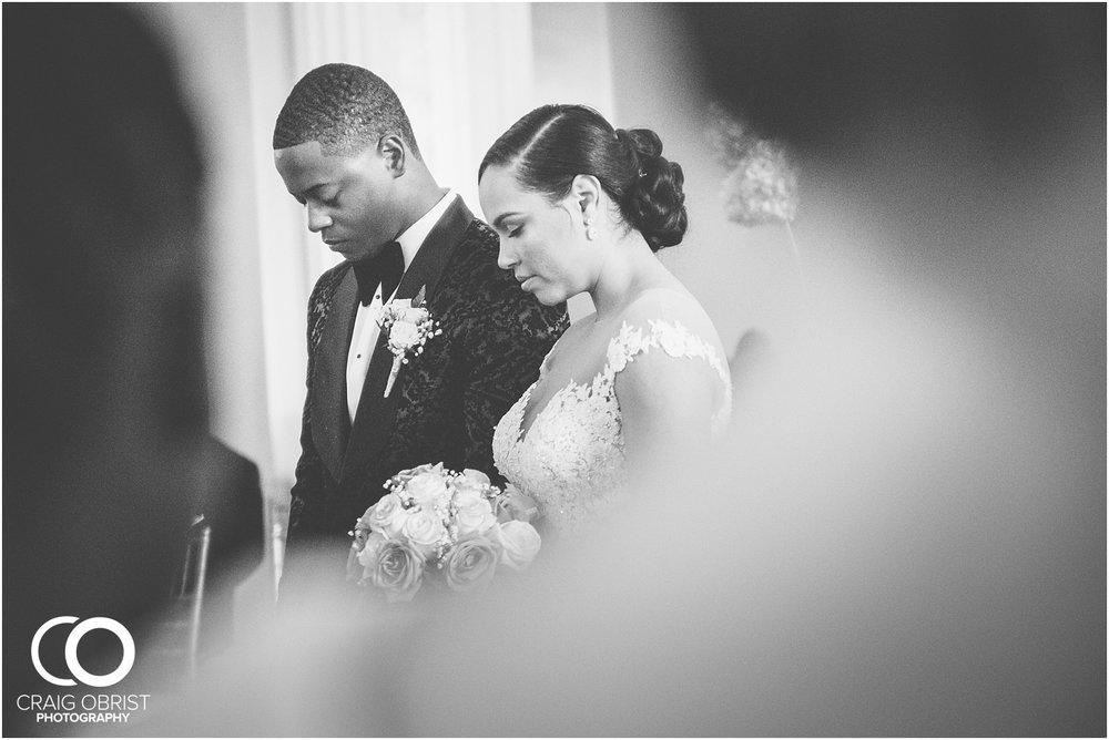 The Biltmore Atlanta Ballroom Luxury Wedding Portraits_0064.jpg