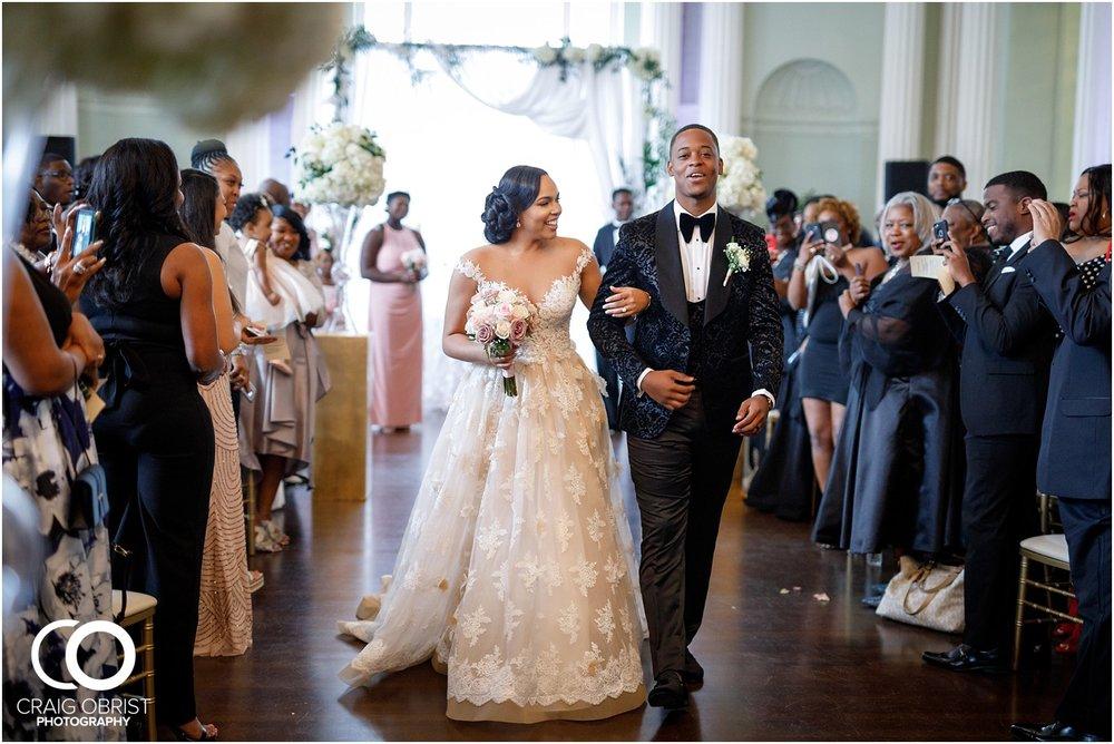 The Biltmore Atlanta Ballroom Luxury Wedding Portraits_0070.jpg