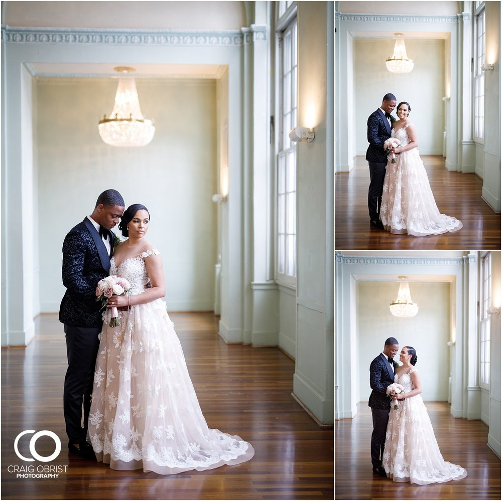 The Biltmore Atlanta Ballroom Luxury Wedding Portraits_0071.jpg