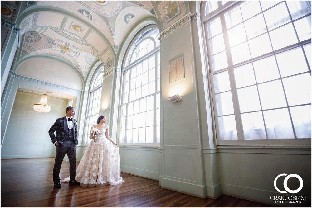 The Biltmore Atlanta Ballroom Luxury Wedding Portraits_0072.jpg