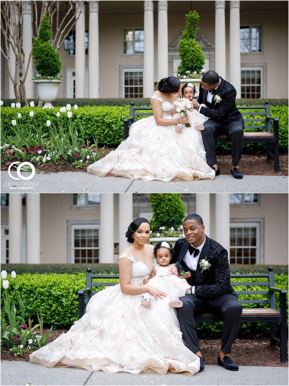 The Biltmore Atlanta Ballroom Luxury Wedding Portraits_0074.jpg