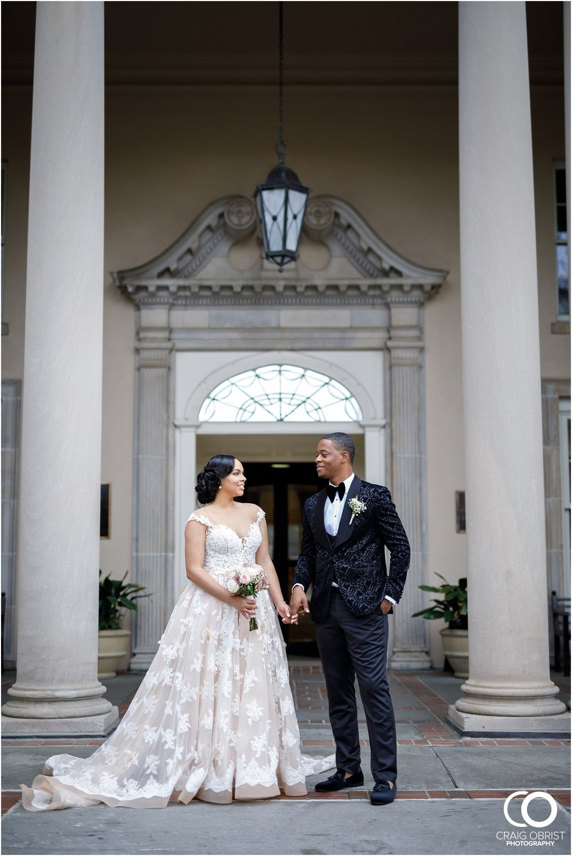 The Biltmore Atlanta Ballroom Luxury Wedding Portraits_0077.jpg