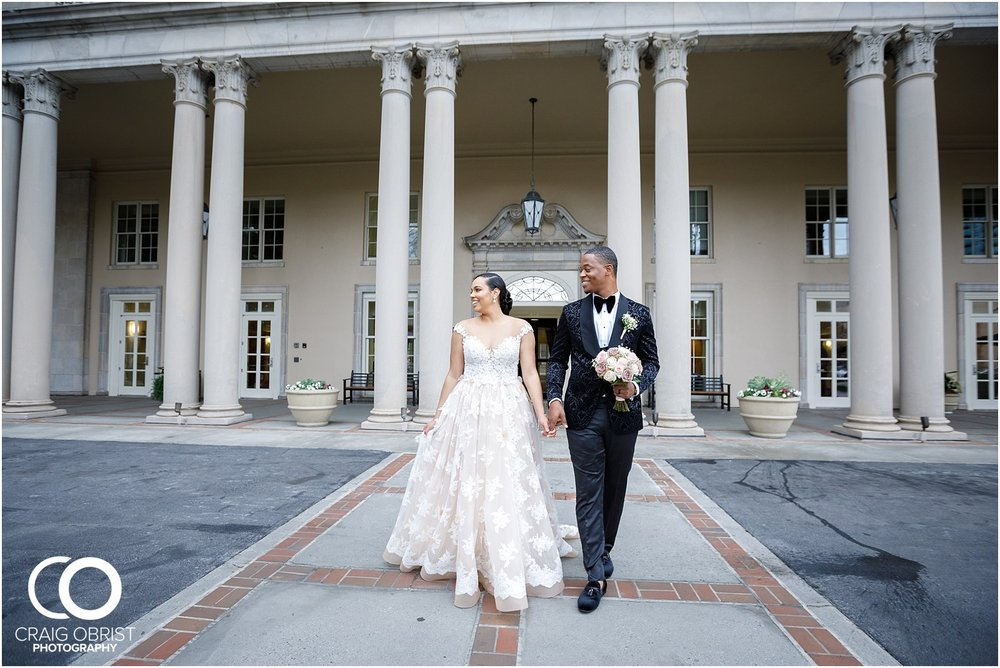 The Biltmore Atlanta Ballroom Luxury Wedding Portraits_0078.jpg