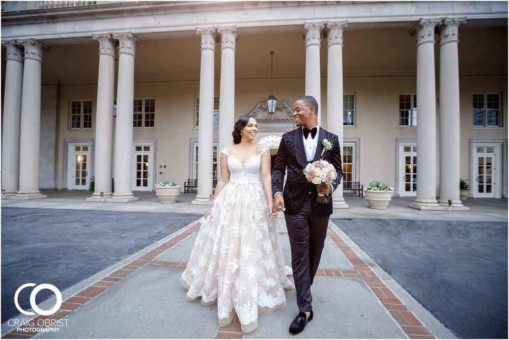 The Biltmore Atlanta Ballroom Luxury Wedding Portraits_0079.jpg