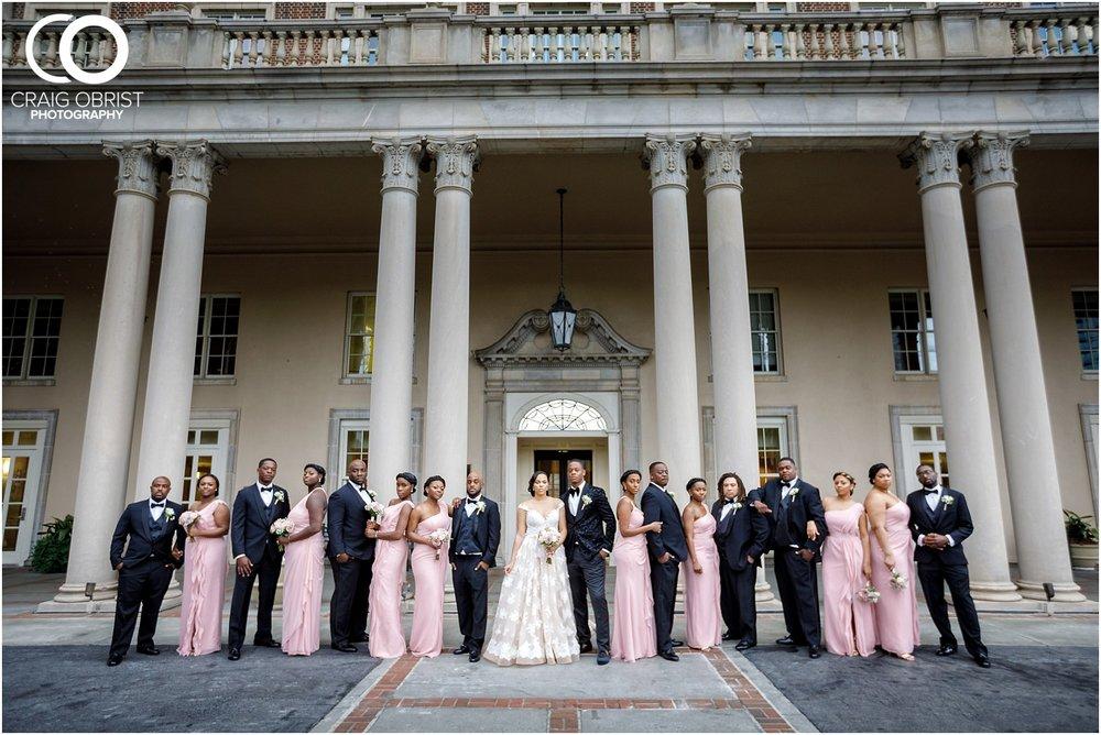 The Biltmore Atlanta Ballroom Luxury Wedding Portraits_0080.jpg