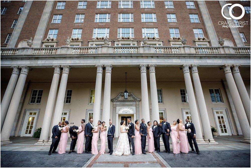The Biltmore Atlanta Ballroom Luxury Wedding Portraits_0081.jpg