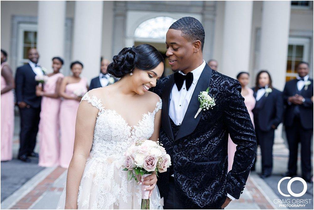 The Biltmore Atlanta Ballroom Luxury Wedding Portraits_0083.jpg