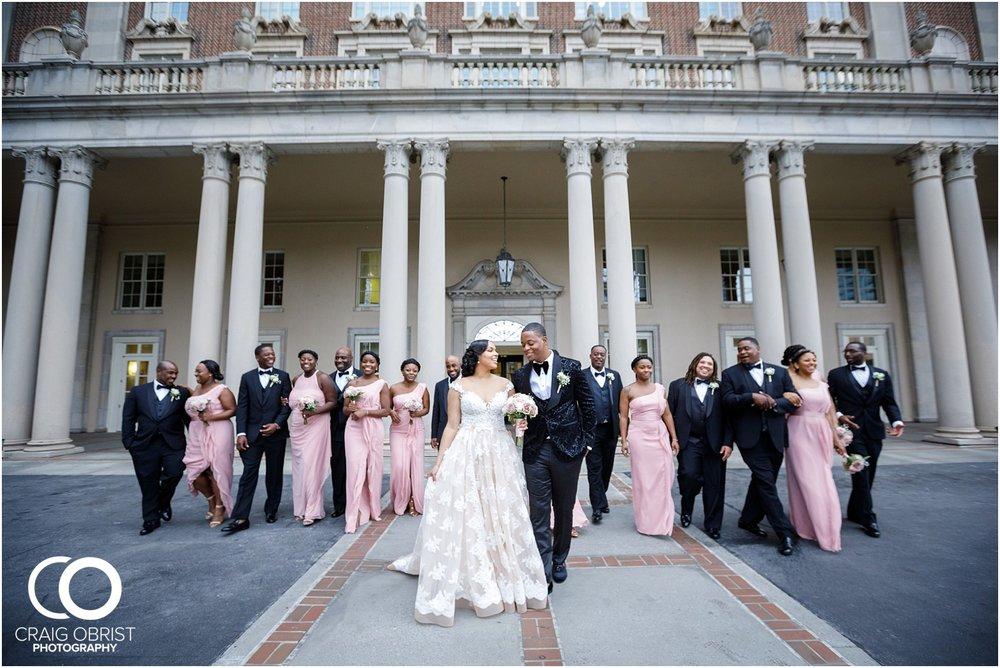 The Biltmore Atlanta Ballroom Luxury Wedding Portraits_0084.jpg