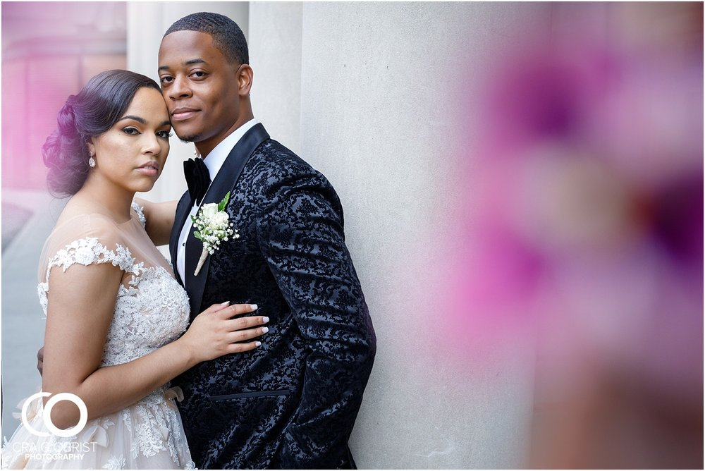 The Biltmore Atlanta Ballroom Luxury Wedding Portraits_0085.jpg