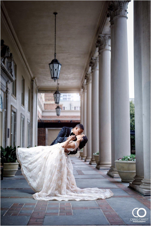 The Biltmore Atlanta Ballroom Luxury Wedding Portraits_0087.jpg