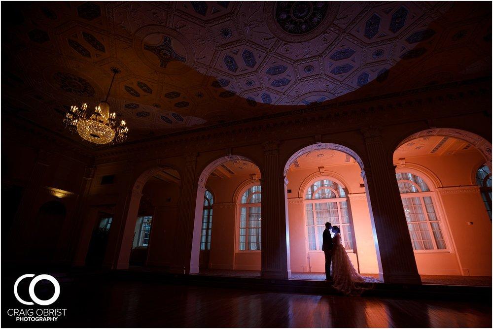 The Biltmore Atlanta Ballroom Luxury Wedding Portraits_0089.jpg