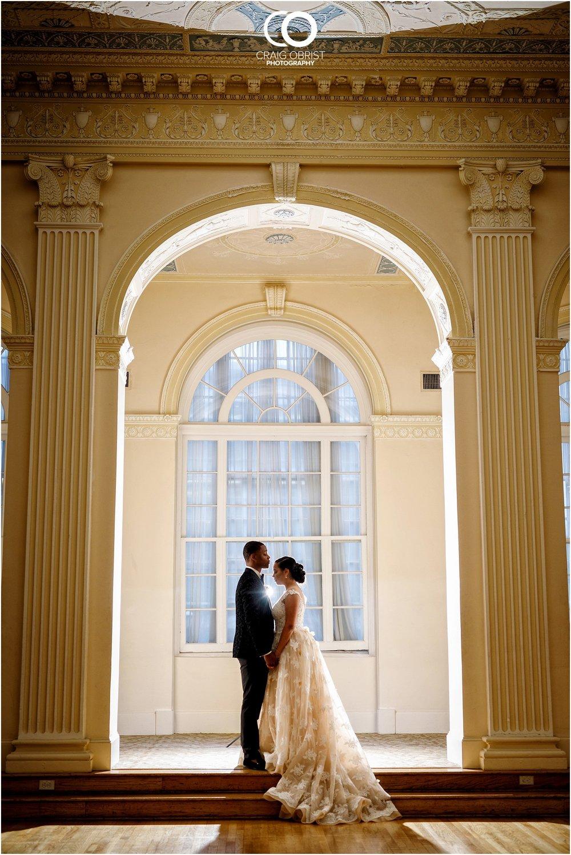 The Biltmore Atlanta Ballroom Luxury Wedding Portraits_0088.jpg