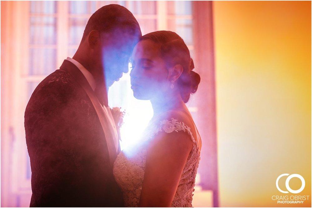 The Biltmore Atlanta Ballroom Luxury Wedding Portraits_0091.jpg