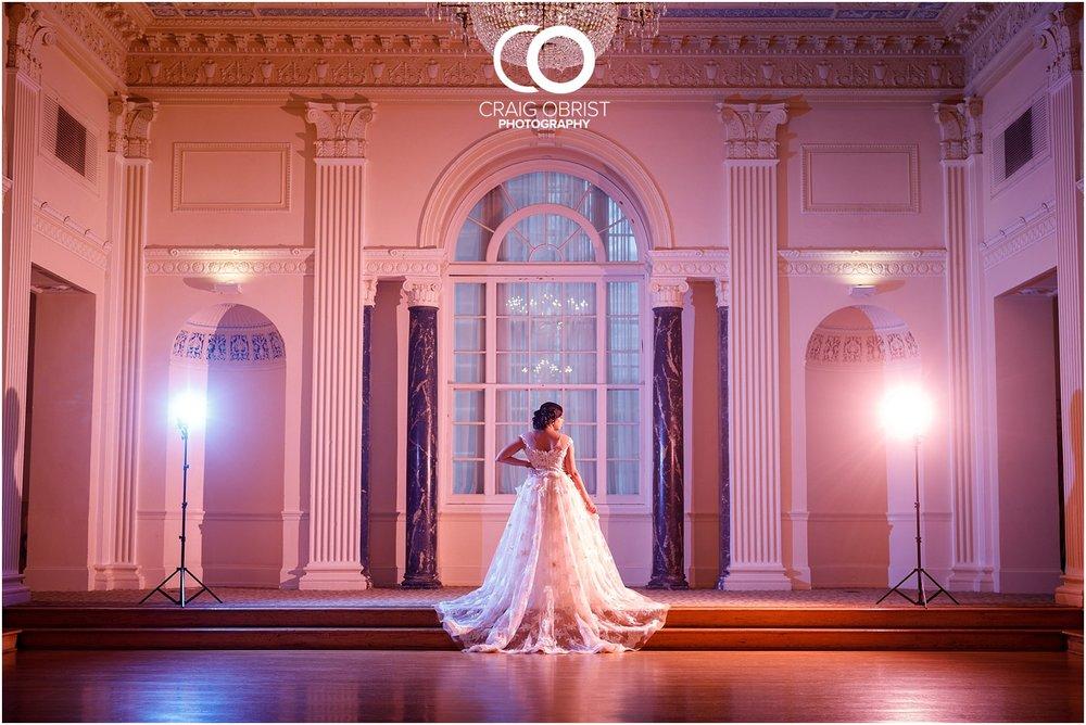 The Biltmore Atlanta Ballroom Luxury Wedding Portraits_0092.jpg