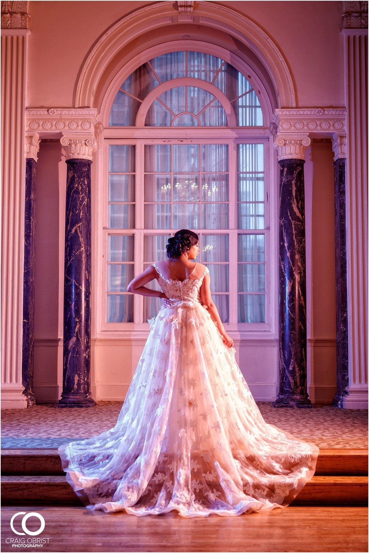 The Biltmore Atlanta Ballroom Luxury Wedding Portraits_0093.jpg
