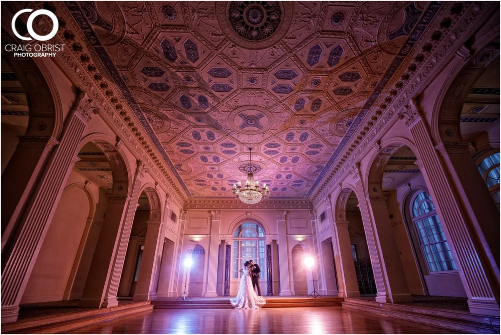 The Biltmore Atlanta Ballroom Luxury Wedding Portraits_0095.jpg