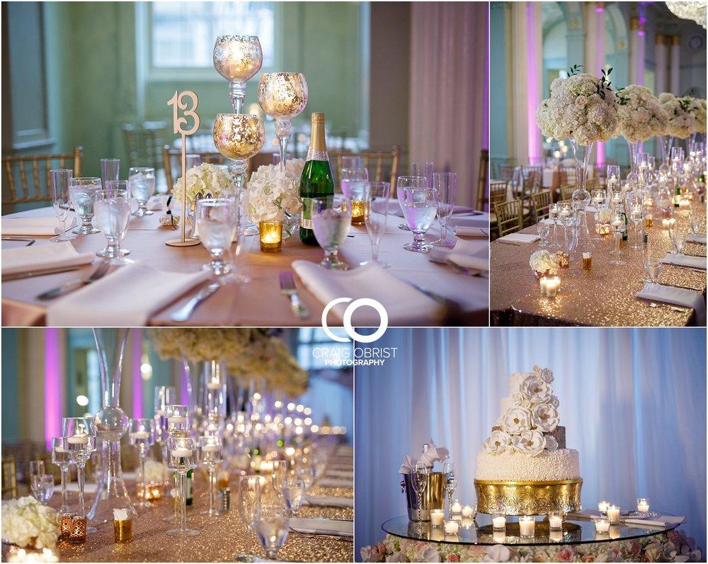 The Biltmore Atlanta Ballroom Luxury Wedding Portraits_0097.jpg