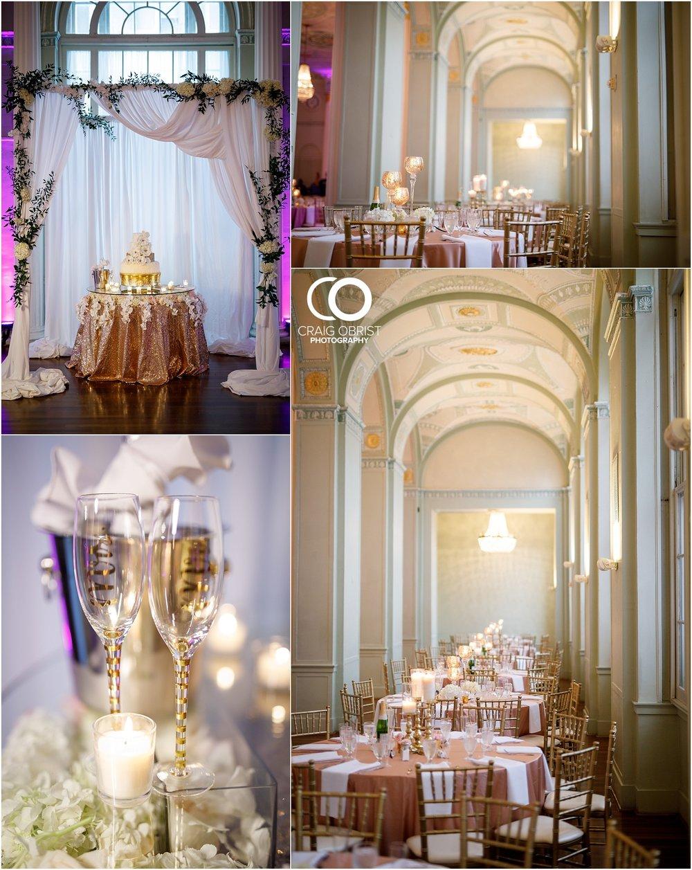 The Biltmore Atlanta Ballroom Luxury Wedding Portraits_0098.jpg