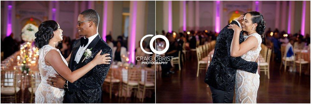 The Biltmore Atlanta Ballroom Luxury Wedding Portraits_0102.jpg