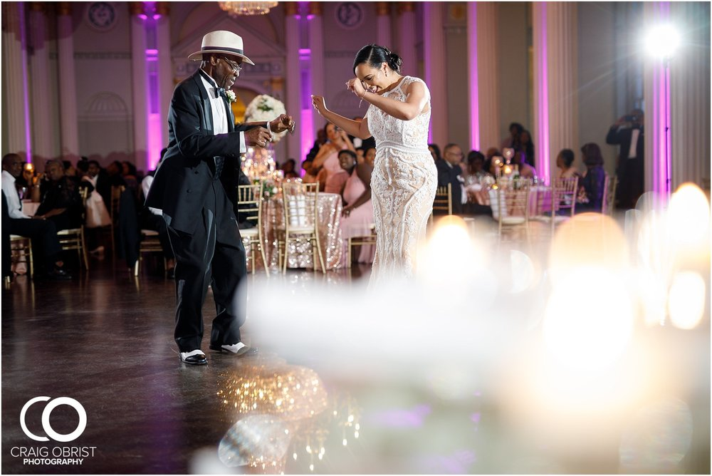 The Biltmore Atlanta Ballroom Luxury Wedding Portraits_0104.jpg
