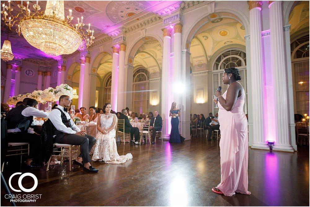 The Biltmore Atlanta Ballroom Luxury Wedding Portraits_0106.jpg