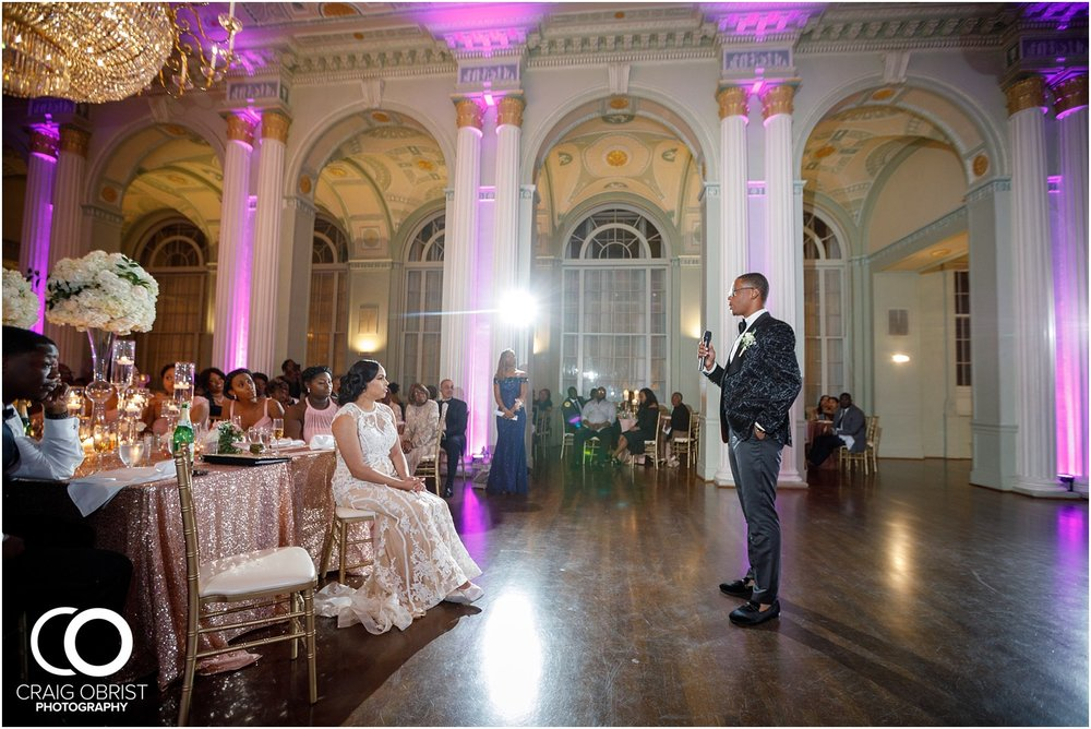 The Biltmore Atlanta Ballroom Luxury Wedding Portraits_0111.jpg
