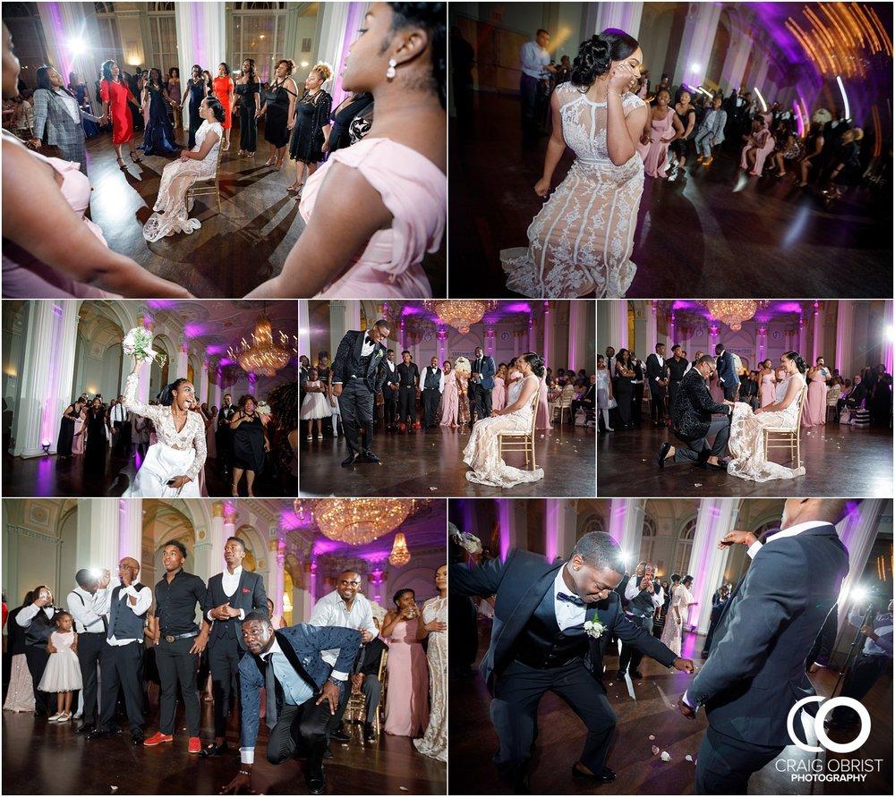 The Biltmore Atlanta Ballroom Luxury Wedding Portraits_0112.jpg