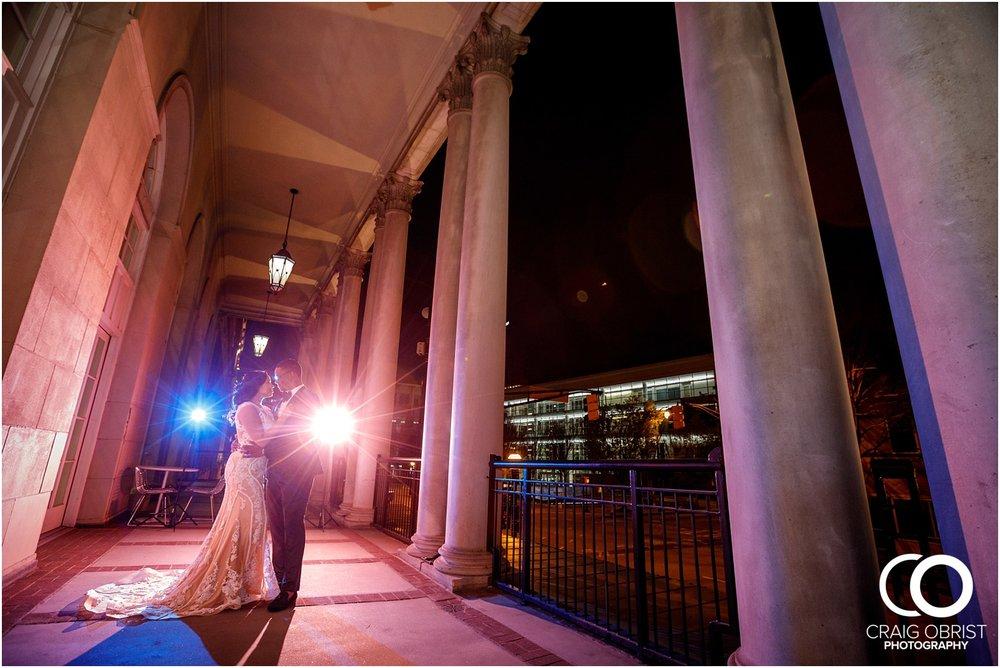 The Biltmore Atlanta Ballroom Luxury Wedding Portraits_0115.jpg