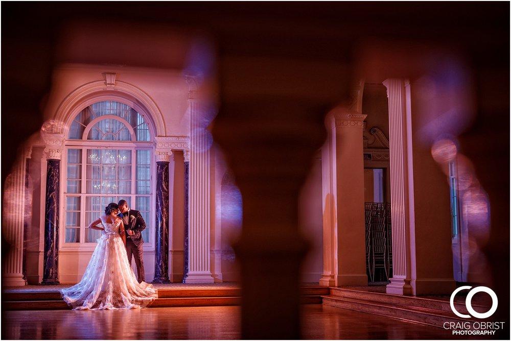 The Biltmore Atlanta Ballroom Luxury Wedding Portraits_0094.jpg