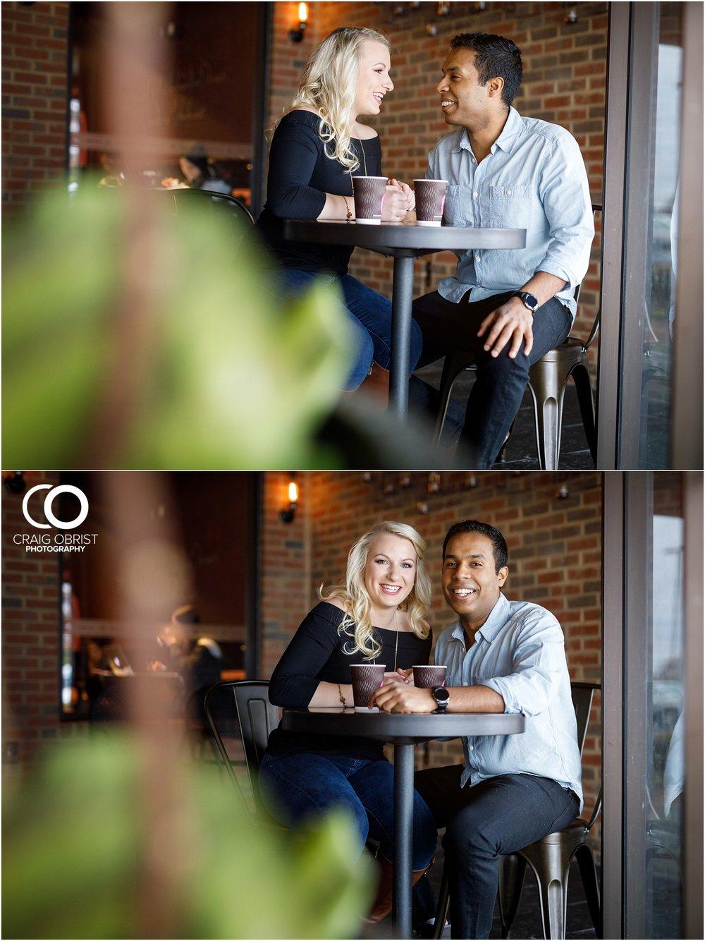Downtown Duluth Paris Baguette Sweet Hut Engagement Portraits_0003.jpg
