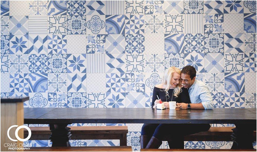 Downtown Duluth Paris Baguette Sweet Hut Engagement Portraits_0007.jpg